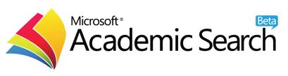 Buscadores o motores web académicos y científicos