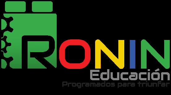 Espacio RONIN